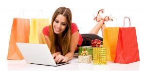 6d17b514064 Заказ одежды в интернете